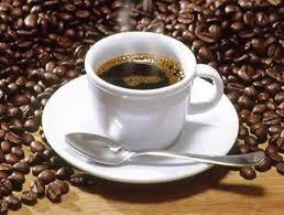 El café y su delicioso sabor