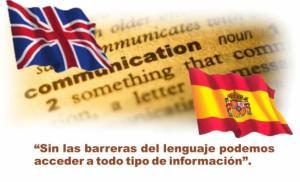 Ingles Vs Español