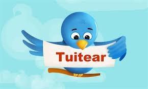 Tuitear.jpg