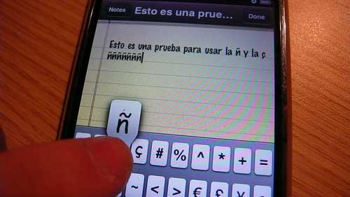 El español será el idioma más hablado del  mundo
