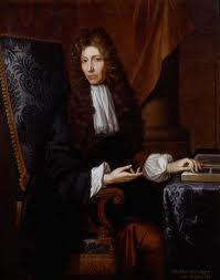 Consejo de Robert Boyle