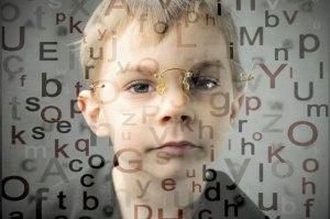 Un niño bilingüe tiene un gran potencial de aprendizaje