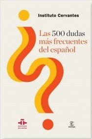 500-dudas-del-idioma-espanol.jpg