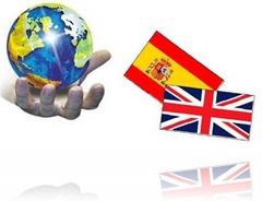 Español o Ingés