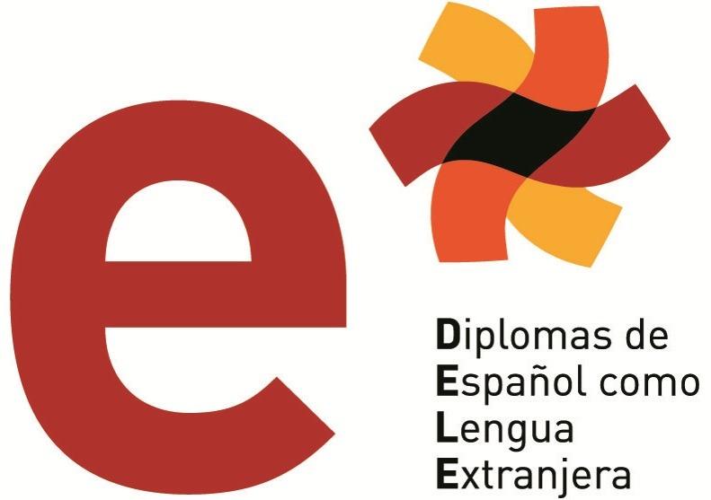 Dele Modelos De Exámenes Y Audios Para Aprender Español