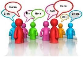 Monolinguismo