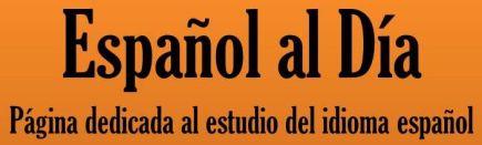 Español al Día