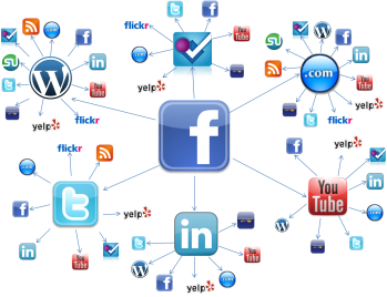 La ortografía de las redes sociales en la mira de los lingüistas