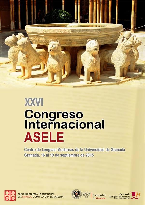 Congreso Internacional ASELE