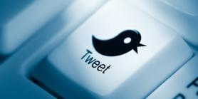 Tuitando
