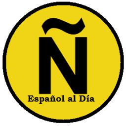La Letra ñ del idioma español en Español al Día