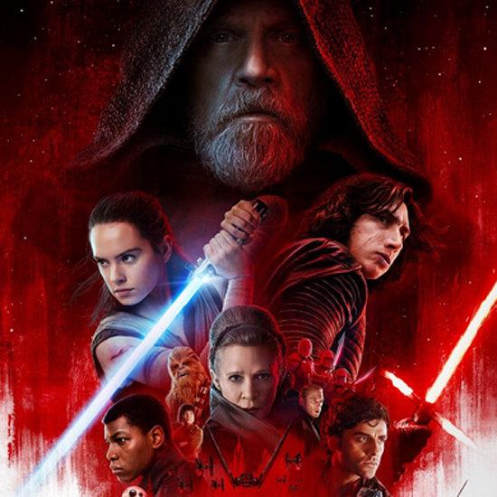 star-wars-los-ultimos-jedi-nuevo-trailer_reference