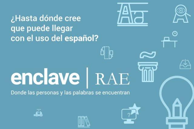 enclave_rae_-_banner_800x533px_0